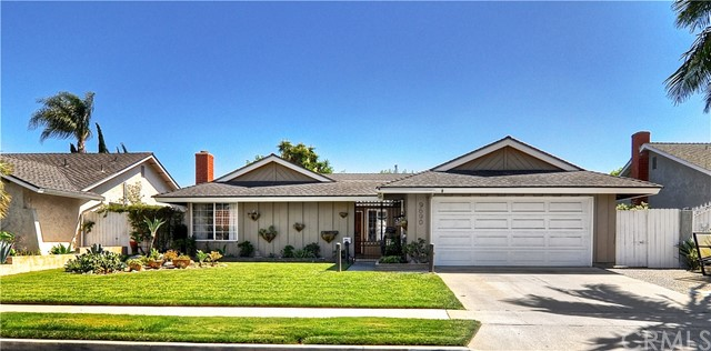 9690 Puffin Avenue Fountain Valley, CA 92708 is listed for sale as MLS Listing OC17188870