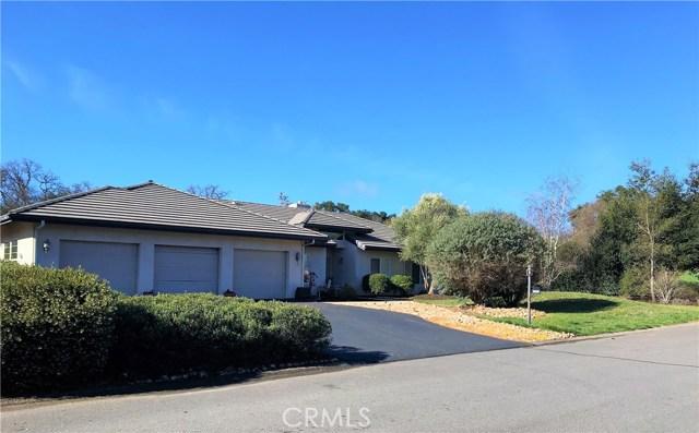 Property for sale at 3000 Avenida Del Sol, Atascadero,  California 93422