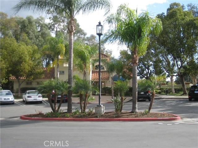 28121 Montecito 19, Laguna Niguel, CA, 92677