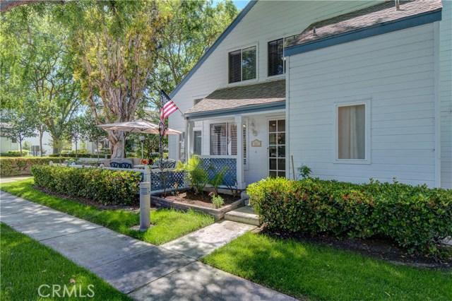 71 Greenmoor, Irvine, CA 92614 Photo 1