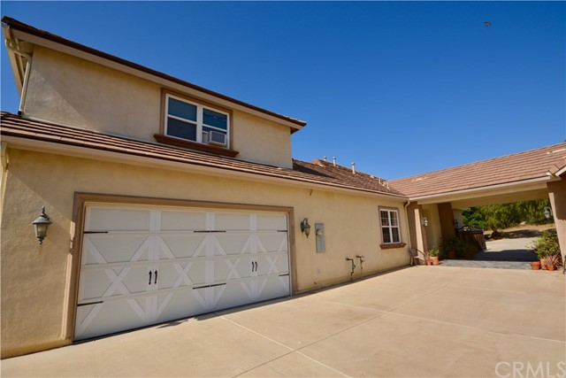 40011 Via View Temecula, CA 92592 - MLS #: SW18121861