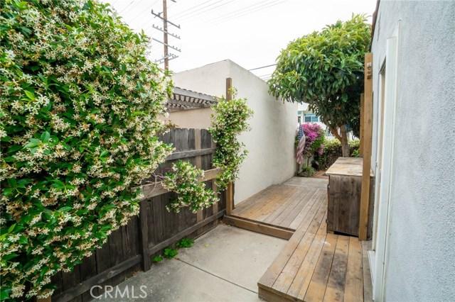 11572 Mississippi Av, Los Angeles, CA 90025 Photo 23