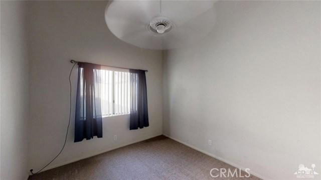 68670 San Felipe Road, Cathedral City CA: http://media.crmls.org/medias/758ec602-3758-42a5-a49f-e49a55eb3757.jpg