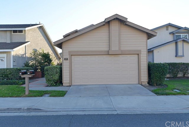 15 Leesburg, Irvine, CA 92620 Photo 0