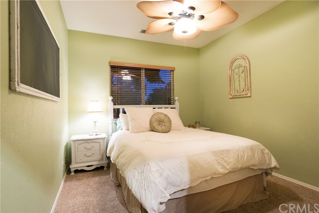2012 Olive Street Paso Robles, CA 93446 - MLS #: NS17250346