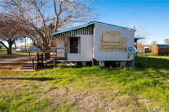 2426 Wheelock Road, Oroville CA: http://media.crmls.org/medias/759164dd-2283-453a-a8e0-13303ff10ea3.jpg