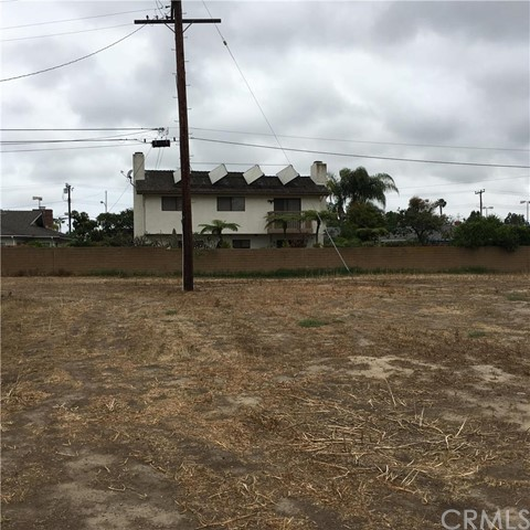 Land / Lots for Sale at 8341 Garfield St Huntington Beach, California 92646 United States
