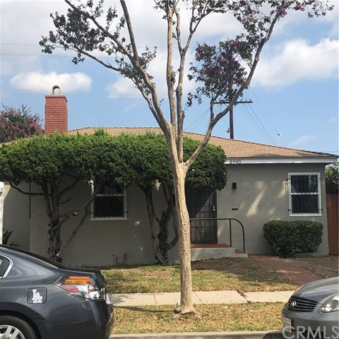 8940 Beaudine Avenue, South Gate, California 90280, 3 Bedrooms Bedrooms, ,2 BathroomsBathrooms,Residential,For Sale,Beaudine,RS19226206
