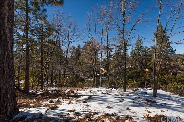 784 Great Spirit Way Big Bear, CA 92315 - MLS #: PW18018983