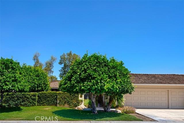 42 Lafayette Drive, Rancho Mirage CA: http://media.crmls.org/medias/7593f0f5-8b2f-4085-8774-451eb866ac80.jpg
