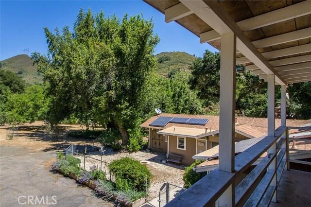 14705 Morro Road, Atascadero CA: http://media.crmls.org/medias/759410ba-54ac-4c8c-b35e-ed335d492735.jpg