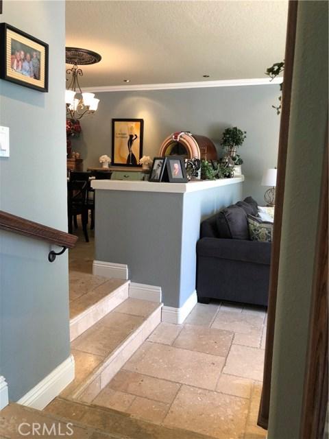 620 Brocton Court Unit 101 Long Beach, CA 90803 - MLS #: OC18099829