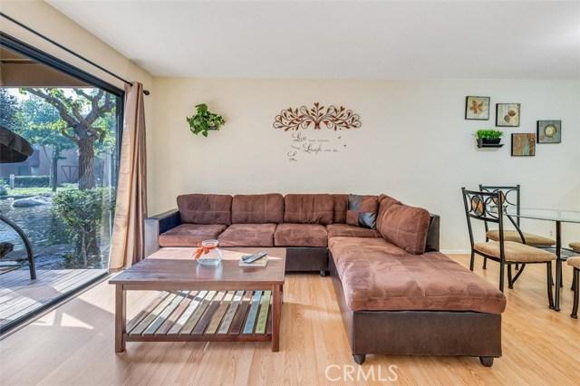 424 Orange Blossom, Irvine, CA 92618 Photo 27