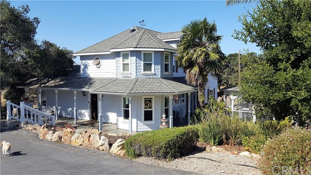 480 Rim Rock Road, Nipomo, CA 93444