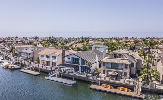 16266 Wayfarer Lane, Huntington Beach, CA 92649 | Richmond