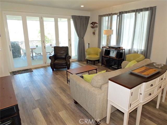 761 Beacon, Irvine CA: http://media.crmls.org/medias/759a9f3e-d53a-43ee-bdbf-1681315b5ea1.jpg