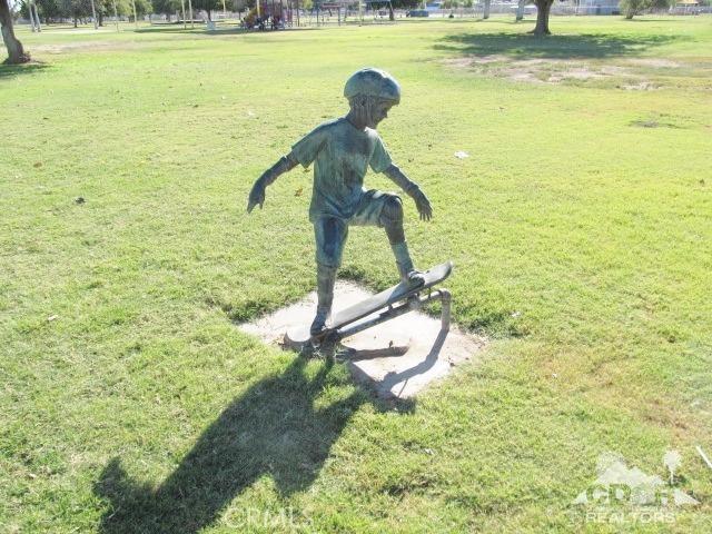 1575 Chanslor Way, Blythe CA: http://media.crmls.org/medias/759aedd3-7e38-4707-b0af-d6370e44dd65.jpg