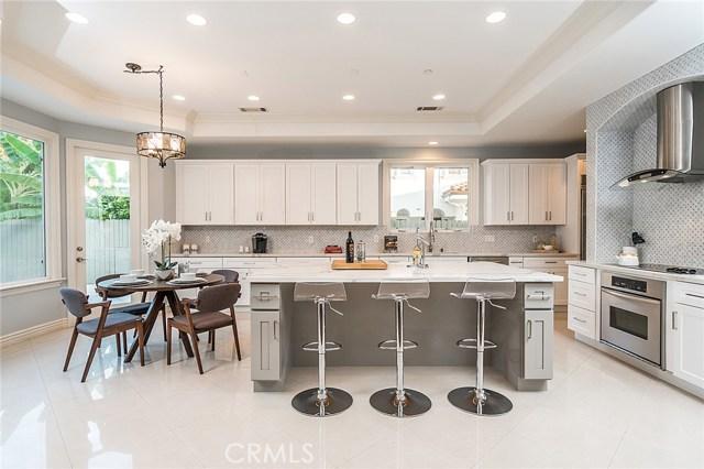 1118 El Monte Avenue Arcadia, CA 91007 - MLS #: AR17162304