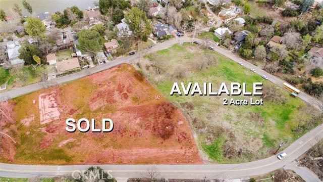 29139 Crags Drive, Agoura Hills CA: http://media.crmls.org/medias/759c5d1d-5e3c-47bb-a87d-f31558fff9ac.jpg