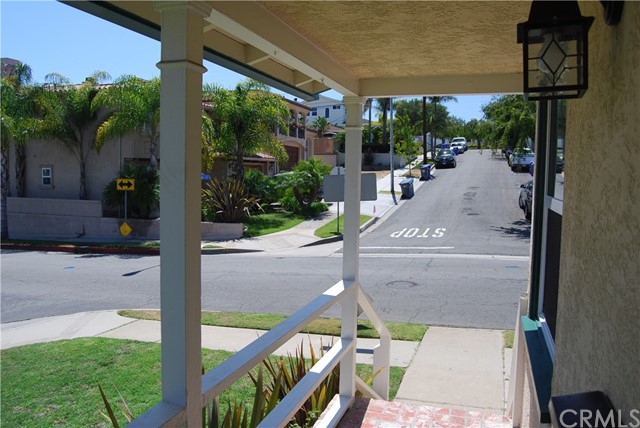 1301 21st Street Manhattan Beach, CA 90266 - MLS #: SB17162008