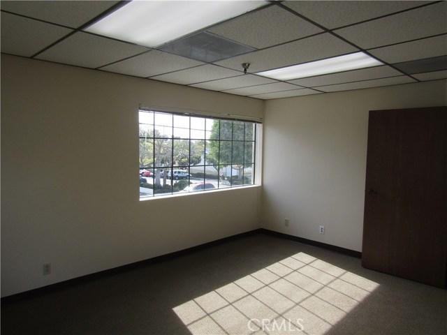 1801 E Heim Avenue, Orange CA: http://media.crmls.org/medias/759d8345-3008-4f7a-9a87-e6a67a059124.jpg