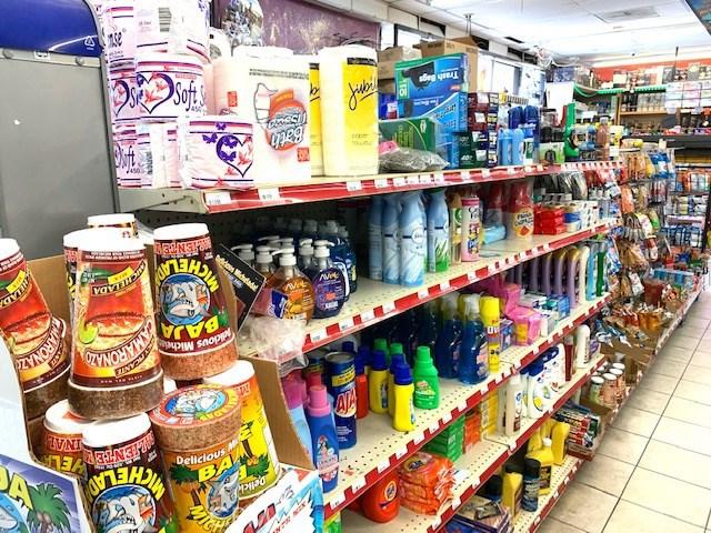 2401 ARTESIA Boulevard, Redondo Beach CA: http://media.crmls.org/medias/759eae65-9945-4724-9898-d20f9152dea8.jpg