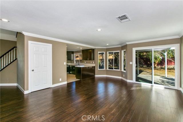 1063 Serena Drive San Jacinto, CA 92583 - MLS #: CV17275392