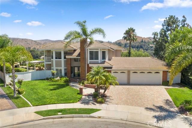Photo of 6748 E Waterton Avenue, Orange, CA 92867
