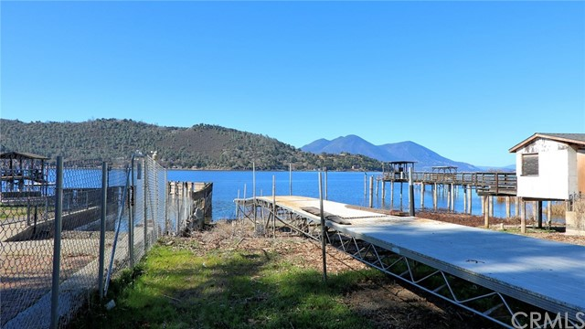 5265 Golf Avenue Clearlake, CA 95422 - MLS #: LC18037647