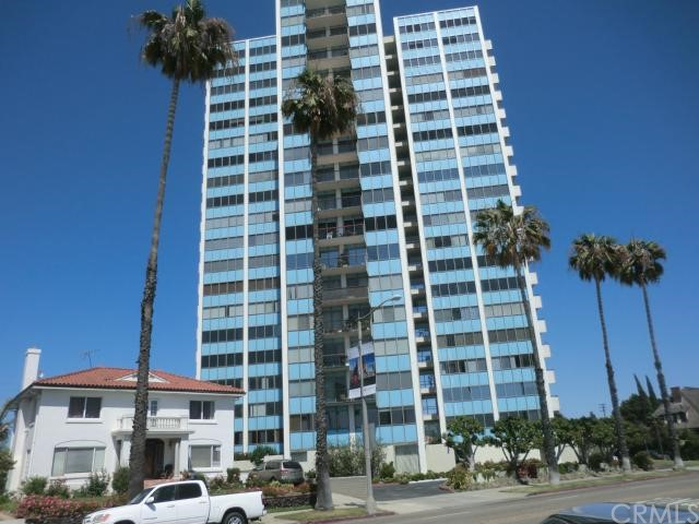 Condominium for Rent at 2999 Ocean Boulevard E Long Beach, California 90803 United States
