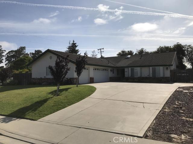 4755 Claybrook Court, Orcutt, CA 93455
