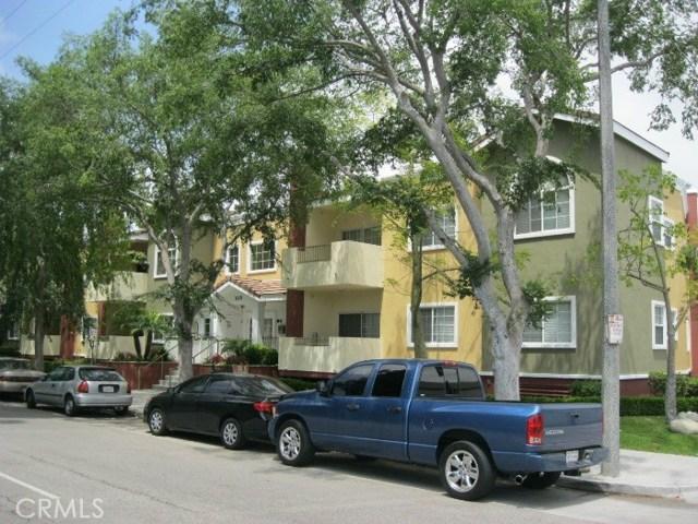 1215 E San Antonio Dr, Long Beach, CA 90807 Photo 0