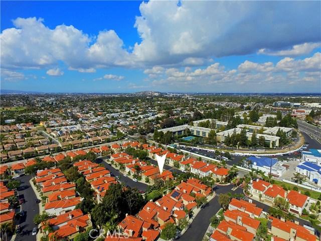 5725 Lunada Ln, Long Beach, CA 90814 Photo 42