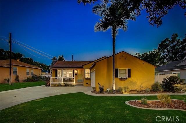 9220 Ahmann Avenue, Whittier CA: http://media.crmls.org/medias/75a96695-d8a9-4e73-9c88-966ec4b2e191.jpg