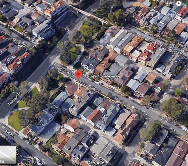 402 Heliotrope Avenue, Corona del Mar CA: http://media.crmls.org/medias/75adb566-0d74-41b5-a1aa-8dbc1aa139f5.jpg