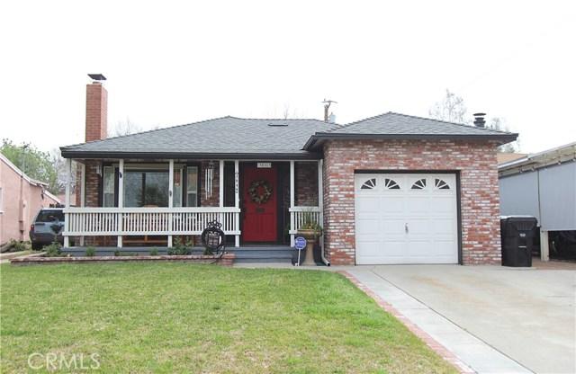 3049 Stoddard Avenue,San Bernardino,CA 92405, USA