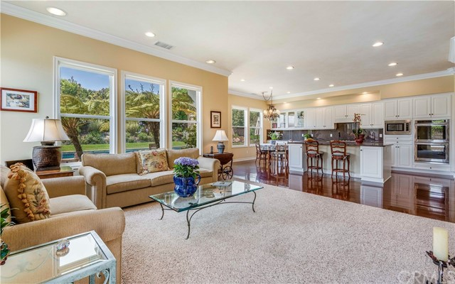 9 Sail View Avenue Rancho Palos Verdes, CA 90275 - MLS #: PV17169512