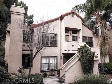 Photo of 1046 Calle Del Cerro #406, San Clemente, CA 92672