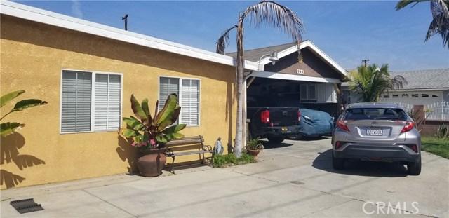 945 Vineland Avenue, La Puente CA: http://media.crmls.org/medias/75b4645d-4c76-49b1-bbb2-b46dd6231eee.jpg