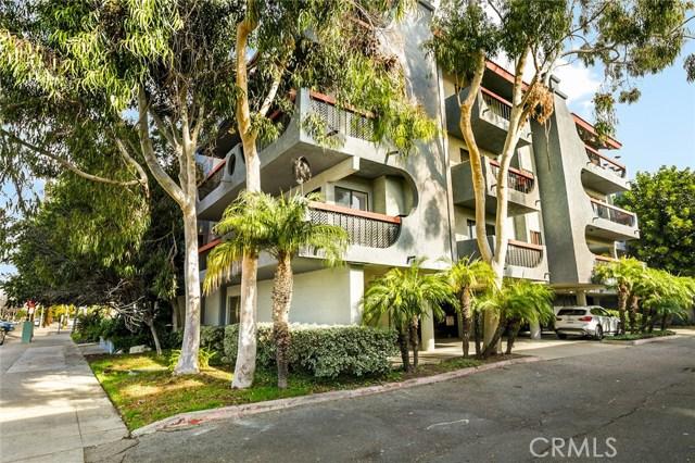 3600 E 4th St, Long Beach, CA 90814 Photo 1