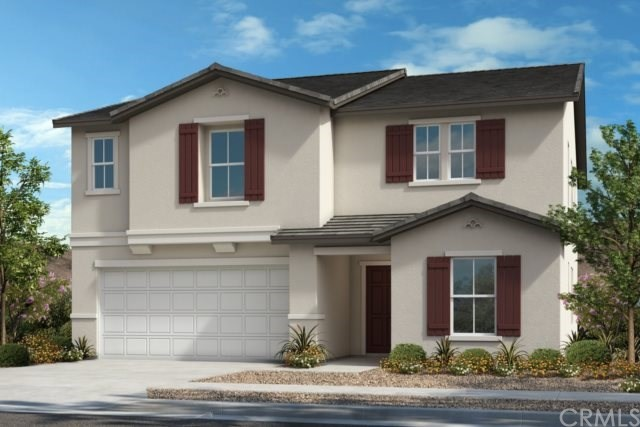 15934 Shawnee Lane,Victorville,CA 92394, USA