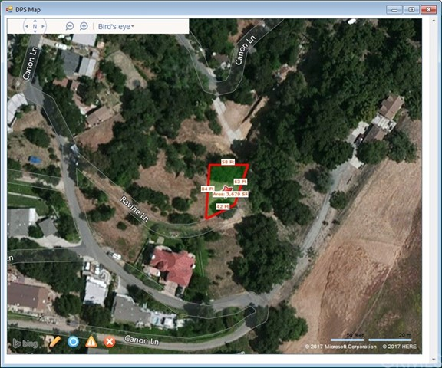 1704 Ravine Lane, Chino Hills CA: http://media.crmls.org/medias/75b6e273-8673-4d79-a6aa-064f51562f4f.jpg
