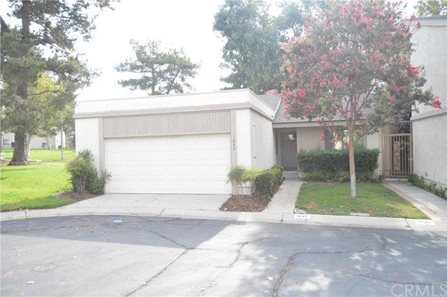 , CA  is listed for sale as MLS Listing CV17178563