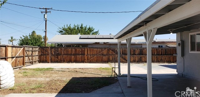 411 7th St, Blythe, CA 92225 Photo