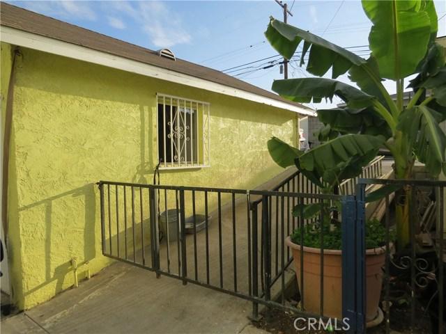11129 Van Buren Av, Los Angeles, CA 90044 Photo 6