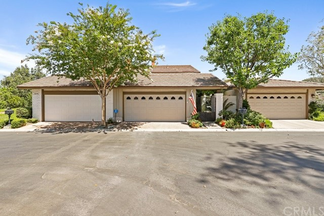 Detail Gallery Image 1 of 1 For 6595 E Circulo Dali, Anaheim Hills,  CA 92807 - 3 Beds | 2/1 Baths
