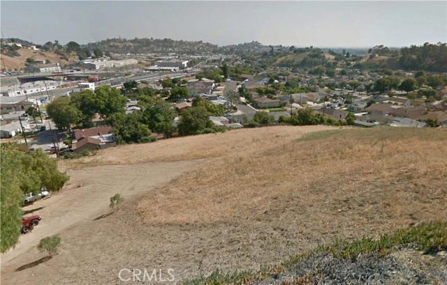 Real Estate for Sale, ListingId: 35005486, Los Angeles,CA90032