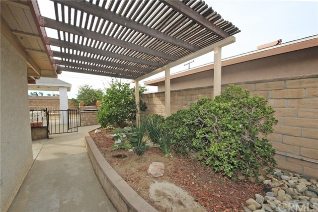 13041 Pinon Street Rancho Cucamonga, CA 91739 - MLS #: CV18266480