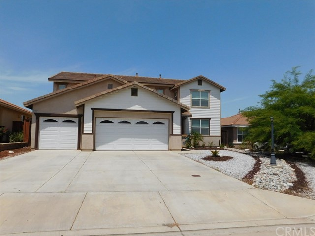 33789 E Harvest Way Wildomar, CA 92595 - MLS #: SW18184141