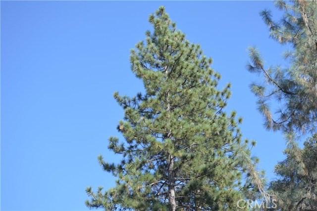 4 Woodcrest Drive Oakhurst, CA 0 - MLS #: FR18115428